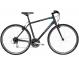 Велосипед Trek FX 2 (2019) 1