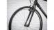 Велосипед Trek FX 2 (2019) 4