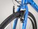Велосипед Trek FX 2 blue (2019) 3