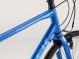 Велосипед Trek FX 2 blue (2019) 4