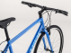 Велосипед Trek FX 2 blue (2019) 5
