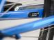 Велосипед Trek FX 2 blue (2019) 7