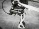 Велосипед Trek FX 2 white (2019) 8