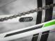 Велосипед Trek FX 2 white (2019) 9
