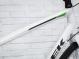 Велосипед Trek FX 2 white (2019) 3
