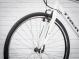 Велосипед Trek FX 2 white (2019) 4