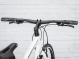 Велосипед Trek FX 2 white (2019) 6