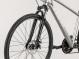 Велосипед Trek Dual Sport 1 (2019) 2