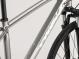 Велосипед Trek Dual Sport 1 (2019) 3