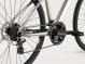 Велосипед Trek Dual Sport 1 (2019) 4