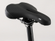 Велосипед Trek Dual Sport 1 (2019) 5