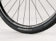 Велосипед Trek Dual Sport 1 (2019) 6