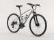 Велосипед Trek Dual Sport 1 (2019) 8
