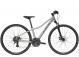 Велосипед Trek Dual Sport 1 (2019) 1