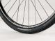 Велосипед Trek Dual Sport 1 (2019) 9