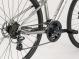 Велосипед Trek Dual Sport 1 (2019) 7