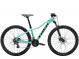 Велосипед Trek Marlin 6 (2019) 1