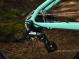 Велосипед Trek Marlin 6 (2019) 3