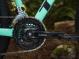 Велосипед Trek Marlin 6 (2019) 4