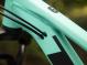 Велосипед Trek Marlin 6 (2019) 5
