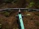 Велосипед Trek Marlin 6 (2019) 7