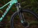 Велосипед Trek Marlin 6 (2019) 8