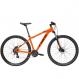 Велосипед Trek Marlin 6 (2018) 2
