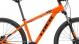 Велосипед Trek Marlin 6 (2018) 6