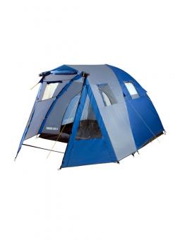Палатка Trek Planet Dahab Air 4 (2013)