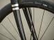 Велосипед гравел Trek Checkpoint ALR 4 (2019) 9