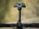 Велосипед гравел Trek Checkpoint ALR 4 (2019) 8