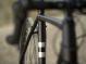 Велосипед гравел Trek Checkpoint ALR 4 (2019) 7