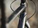 Велосипед гравел Trek Checkpoint ALR 4 (2019) 6