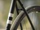 Велосипед гравел Trek Checkpoint ALR 4 (2019) 5