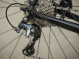 Велосипед гравел Trek Checkpoint ALR 4 (2019) 4