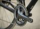 Велосипед гравел Trek Checkpoint ALR 4 (2019) 3