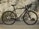 Велосипед гравел Trek Checkpoint ALR 4 (2019) 2