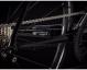 Велосипед Trek Emonda ALR 5 (2017) 3