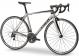 Велосипед Trek Emonda ALR 5 (2018) 2