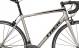 Велосипед Trek Emonda ALR 5 (2018) 4