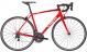 Велосипед Trek Emonda ALR 5 Red (2018) 1