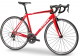 Велосипед Trek Emonda ALR 5 Red (2018) 2