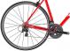 Велосипед Trek Emonda ALR 5 Red (2018) 3