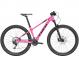 Велосипед Trek Procaliber 6 (2018) 1