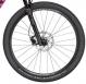 Велосипед Trek Procaliber 6 (2018) 4