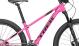 Велосипед Trek Procaliber 6 (2018) 5