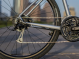 Велосипед Trek Dual Sport 3 (2019) 8