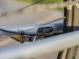 Велосипед Trek Dual Sport 3 (2019) 9