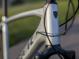 Велосипед Trek Dual Sport 3 (2019) 3