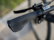 Велосипед Trek Dual Sport 3 (2019) 4